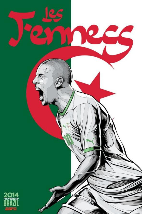 argelia-poster-espn