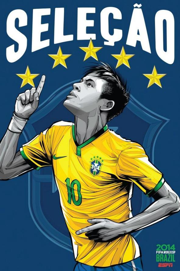 brasil-poster-espn