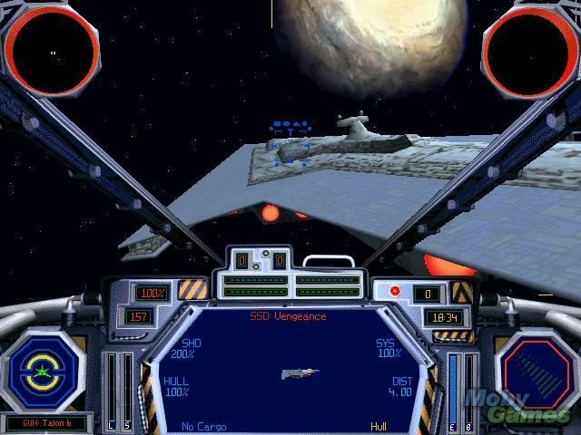 Evolución gráfica de los videojuegos espaciales