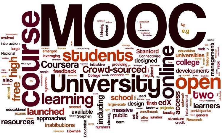 mooc graph