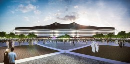 FIFA WorldCup Qatar 2022 3