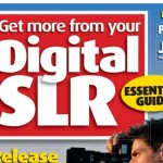 get more from your dslr