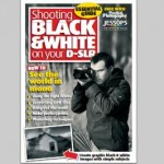 shooting black and white on your dslr