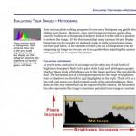 textbook_digital_photography