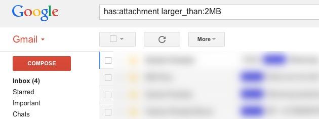 gmail buscar