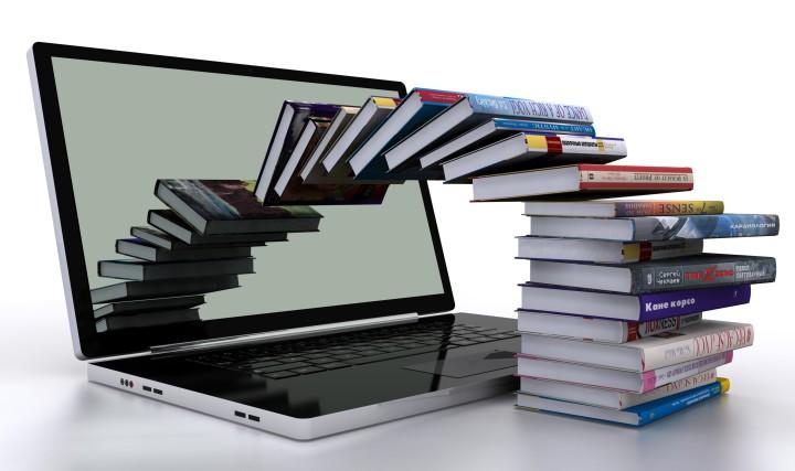 Más de 300 cursos universitarios, gratuitos y online para empezar en ...