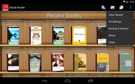 aldiko book reader premium 3 0 4 apk download