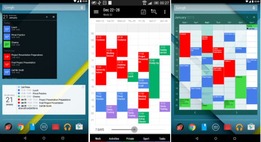 business-calendar-2-android2