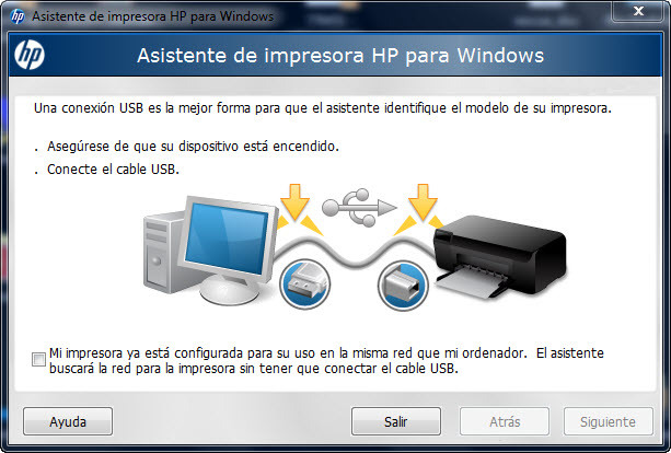 impresoras-HP3