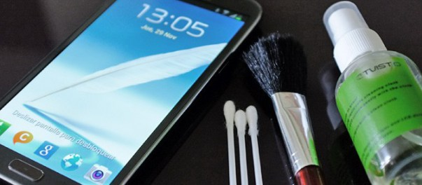 limpiar-celulares
