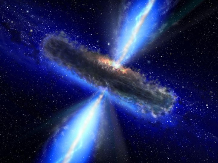 black-hole-quasar-water-cloud