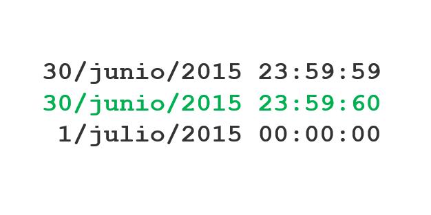 segundo intercalar 2015