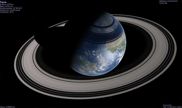 tierra-saturno-1