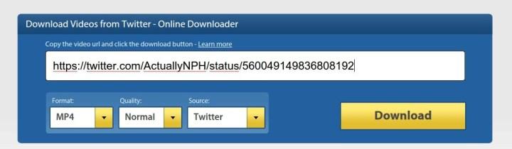 twitter-video-downloader-2