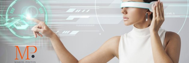 5 Mega-tendencias del futuro que ya son realidad
