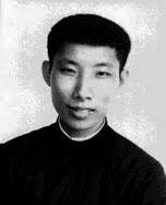 Brother Marcel Van