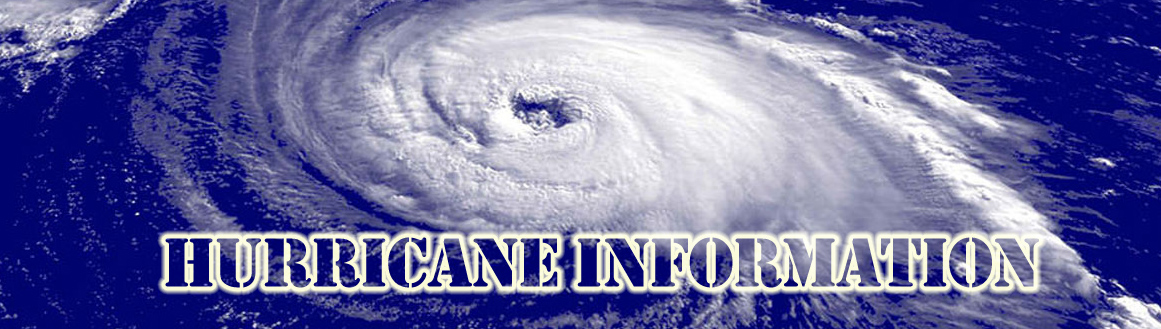 2017 Hurricane Preparedness Checklist