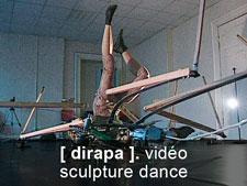 dirapa (vidéo)