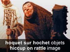 hoquet sur hochet (photo 1)