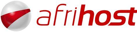 Afrihost now offering Mi Smartphones with FREE Data!