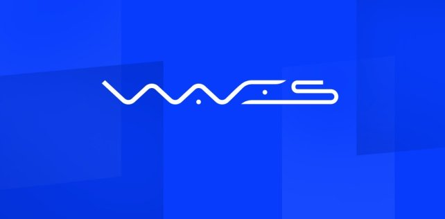 How to buy WAVES Platform Coin in South Africa