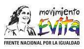logo_frente-nacional-x-la-igualdad_1
