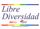 libre_diversidad