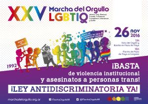 marcha-del-orgullo-2016-final-ok-01