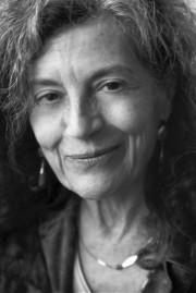 Maria Grazia Maiorino