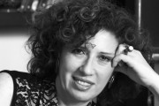Patrizia Calovini