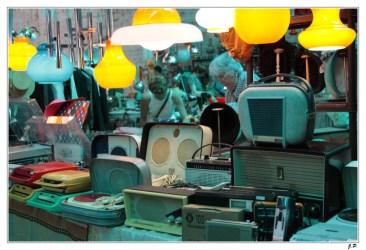 2012 -06 salon du vintage _010