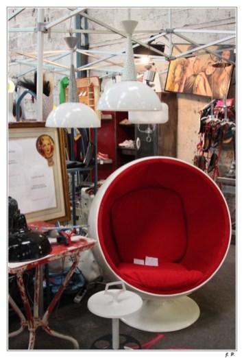 2012 -06 salon du vintage _187