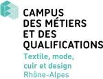 2015_logos_campus_textile_mode_Rhone_Alpes_cs4