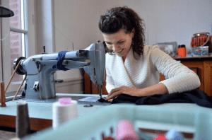 7ème Art Couture -mode-celine-gras-creation-couture-mode-femme