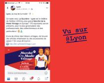 @Lyon