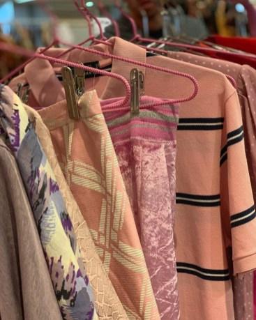 Salon Marché Mode Vintage Annecy