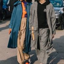 fashionmix_mixandmatchmode