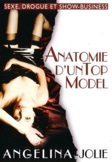 films de mode - anatomie - dun - top -model