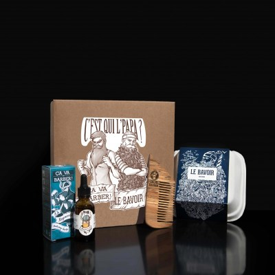 idees-cadeaux-noel-vintage-kit-barbe