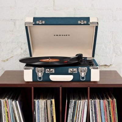 idees-cadeaux-vintage-noel-platine-vinyle-crosley