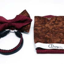 j-origines-accessoires-bracelet-noeud-tissu