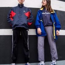 look_streetwear_marche_mode_vintage_lyon_2018