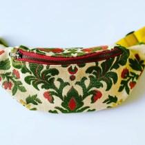 loubarde-vintage
