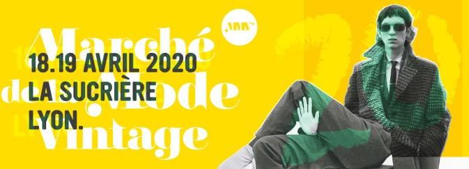 Bannière_site_MMV_2020