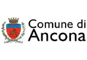 comune-ancona-logo