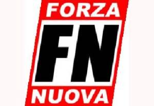 forza-nuova-logo