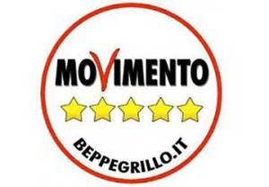 movimento-5-stelle-logo