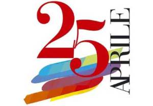 25aprile_festa_liberazione
