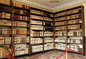 biblioteca-leopardi