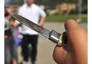 coltello-rapina2